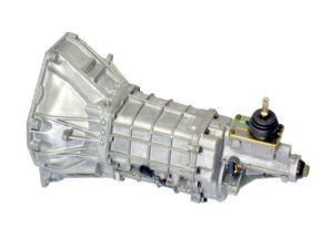 Coyote swap, Factory Replacement, Stage 2 Transmission, Tremec, 5 speed manual transmission, Cobra, Mach 1, GT, Mustang, V8, Coyote Swaps, Factory Replacement 3PC 1-2 Rings, Advanced Synchronizer Design Carbon-Lined Synchro Rings 3-4-5, Reverse strong gears, Horsepower Rating 650, 650 HP, Input Shaft 10 Spline, Output Shaft 31 Spline, 0.62 overdrive, 0.68 Overdrive, .62 OD, 0.68 OD, Dry Weight 120 lbs, 1 Shifter Location, Electronic Speedo, Integrated Bellhousing, HMS, TR-3650, Foxbody, SN95, New Edge, Muscle Car vehicles, 4.6L, 5.0L, 5.4L, modular engine, custom fit