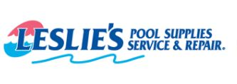 Leslie's Pool Supplies, Service & Repair- Clarksville, Indiana