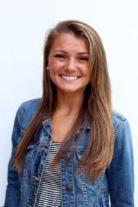 Kayle Sexton