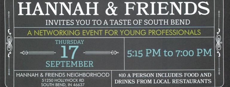 YP Event Invite 1