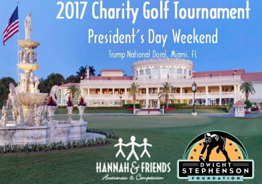 2016-10-06-golf-announcement