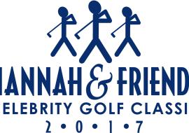 H&F-Golf-Logo-2017