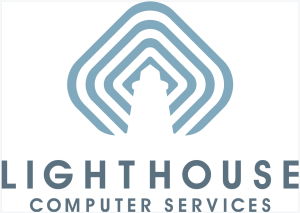 lighthouse-computer-services