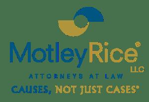 mr-color-logo-attorneys-causes-llc-r