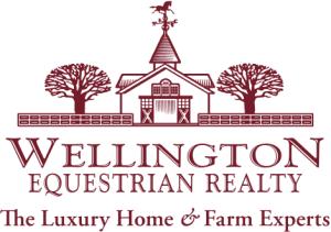 wer_luxury-homes-equestrian-properties_188c_final-1
