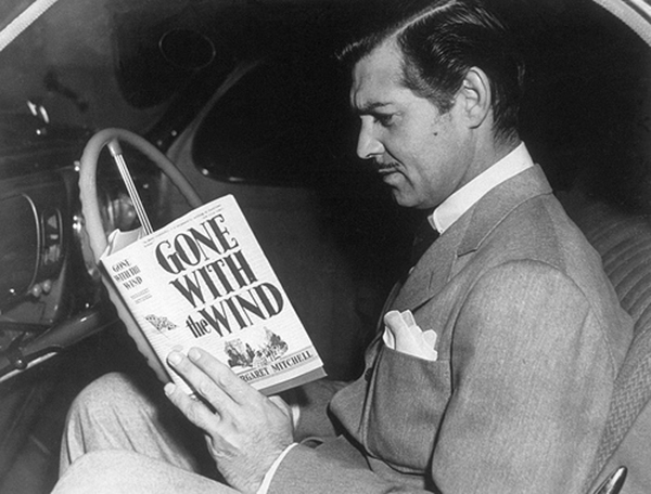 https://i0.wp.com/www.hannahandhusband.com/site/wp-content/uploads/2012/11/clark-gable-gone-with-the-wind-secretsofabelle.jpg