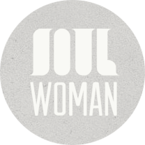 Soul Woman Portraits