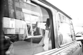 wedding-couples-portfolio-1-9