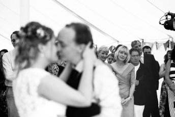 wedding-couples-portfolio-12