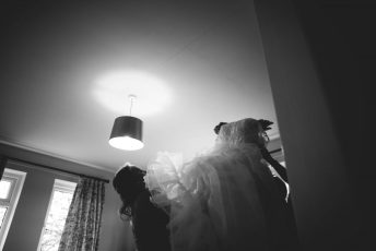 wedding-couples-portfolio-2-22