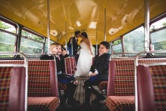 wedding-couples-portfolio-2-30
