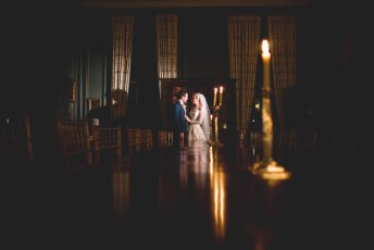 wedding-couples-portfolio-9-4