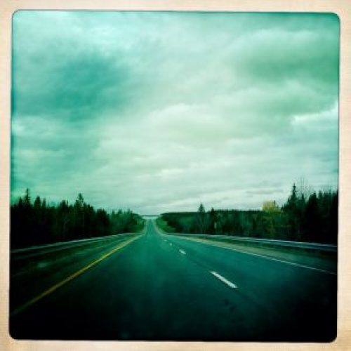 New Brunswick road trip - Visiting the Canadian Maritimes - HH Lifestyle Travel