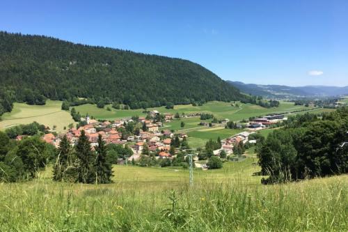 Les Preisettes Absinthe Festival - HH Lifestyle Travel