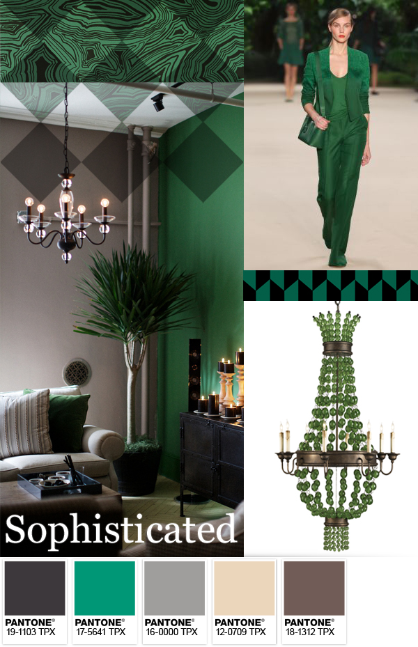 Pantone 2013_sophisticated_moodboards