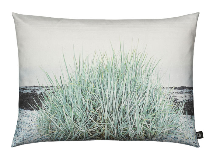 cushion_sea-grass_by-nord_10001004cgra