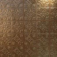 New York - Tin Ceiling Tiles - Hannah In The House