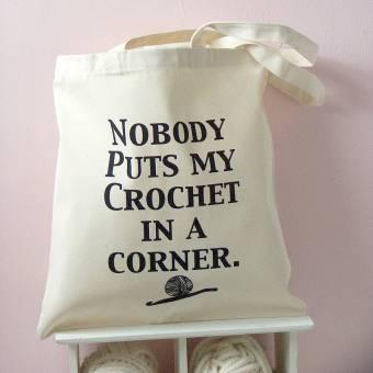 original_nobody-puts-my-crochet-in-a-corner