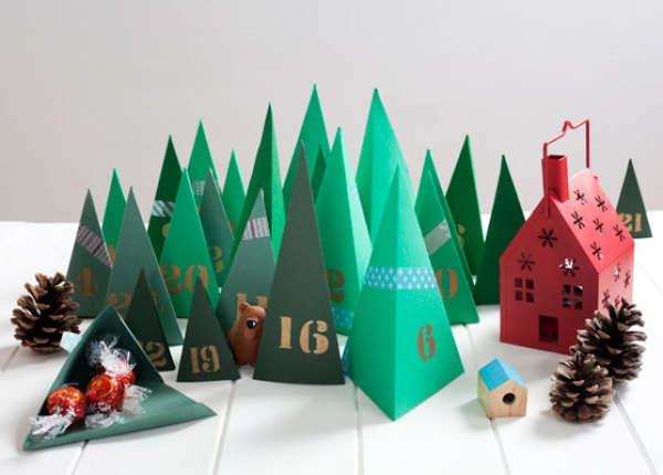 etsy-wholefoods-holiday-howto-pygmycloud-advent-calendar-main