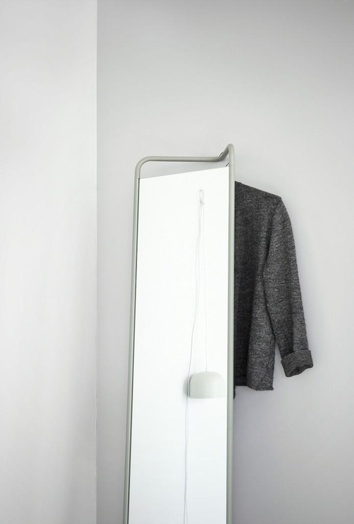 KaschKasch-Floor-Mirror_Location_02_Download-72dpi-JPG-(RGB)_133853