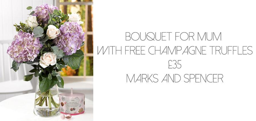 bouquetmarks