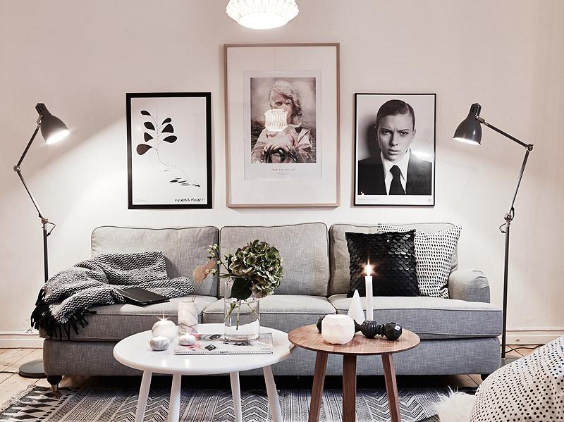 warm-lighted-scandinavian-apartment-1