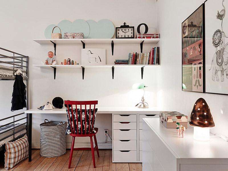 warm-lighted-scandinavian-apartment-7