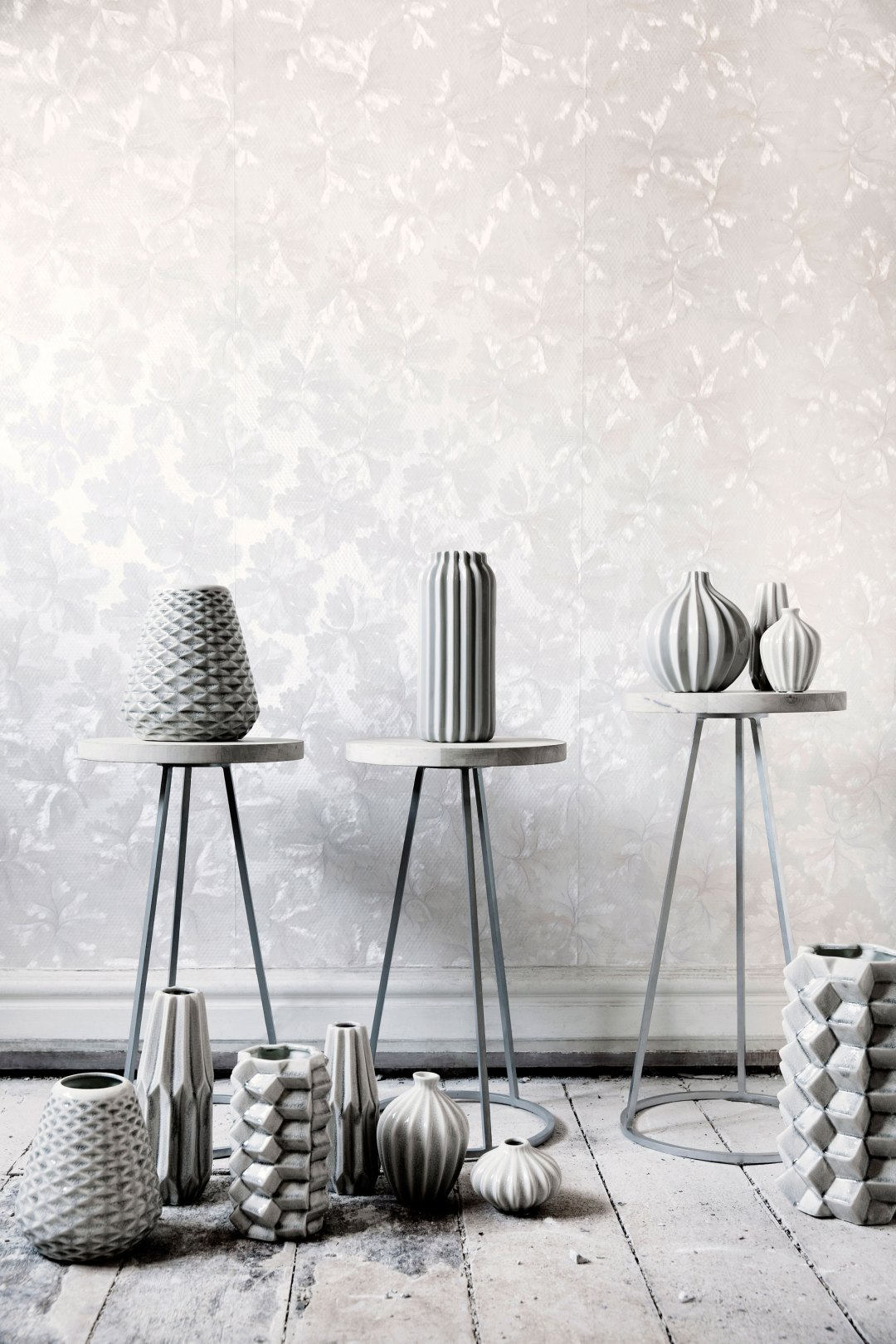 grey-ceramics-broste