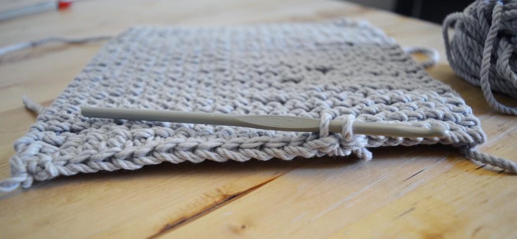 crochetedgesgrdylapper