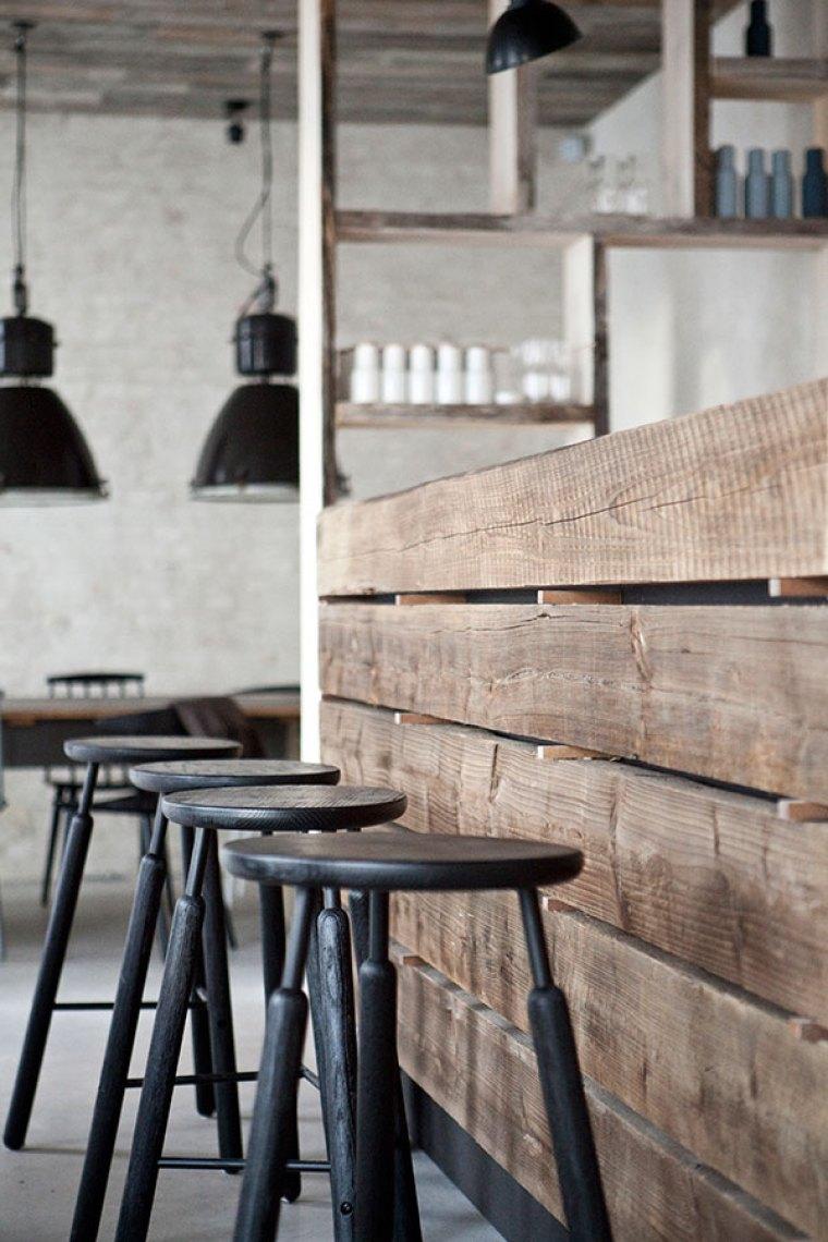 NORM-HOST-RESTAURANT-10 new nordic cuisine