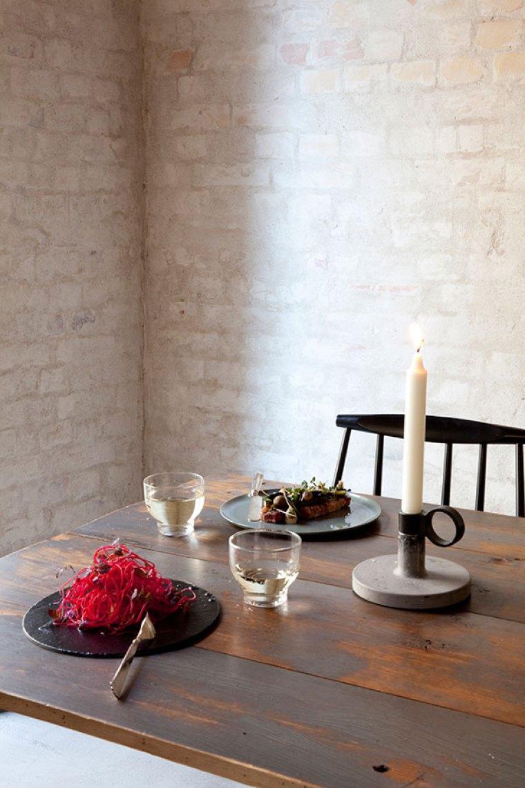NORM-HOST-RESTAURANT-15 new nordic cuisine