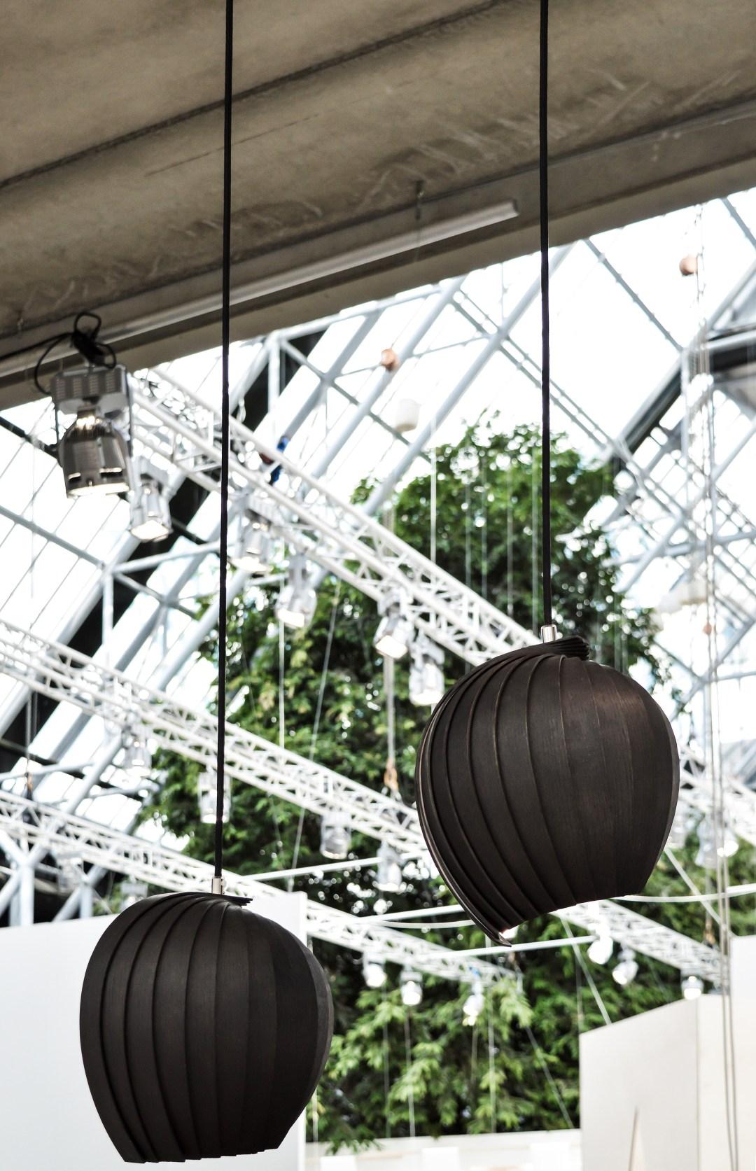 The kovac family - northmodern vol 4, Copenhagen design show