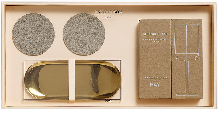 hay-gift-box-dining-large