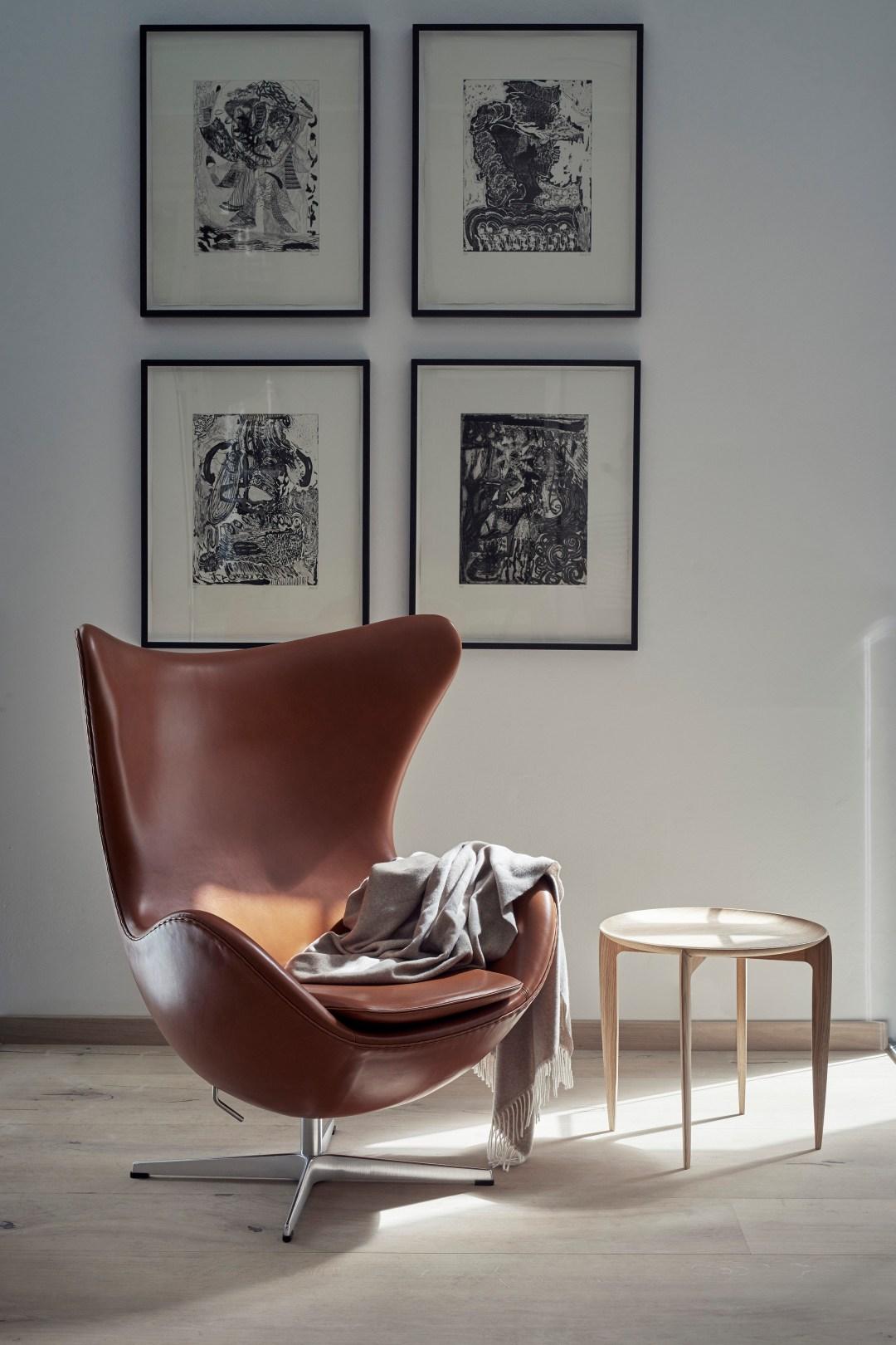 Danish classic design