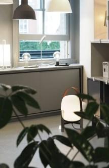 Skandium House Home Scandinavian Design In