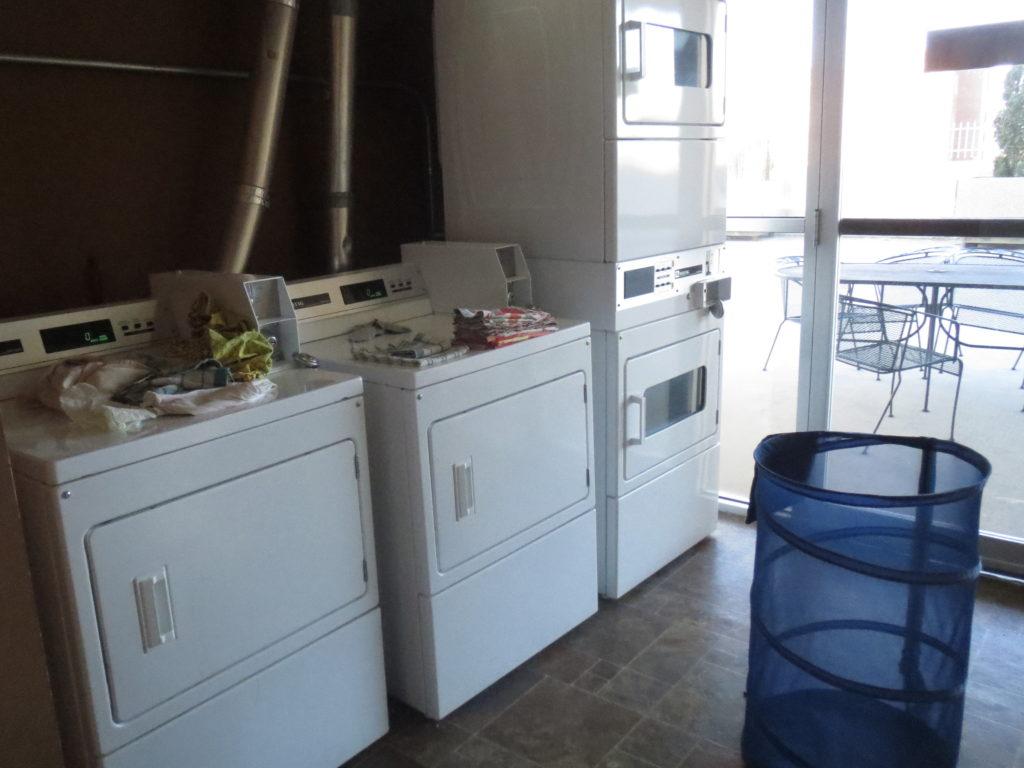 laundry room salvation