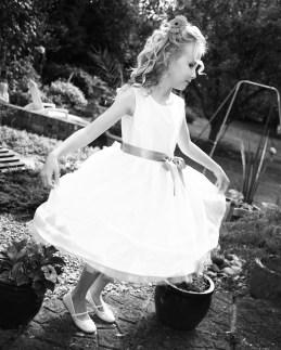 Cardff wedding photography