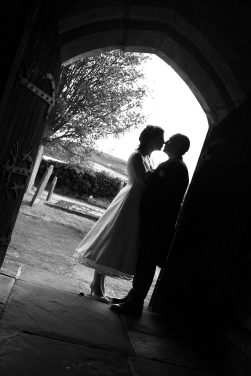 Vale of Glamorgan weddings