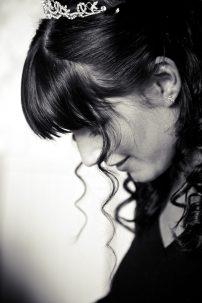 Portrait photographer