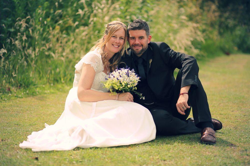 Bath wedding photography; Kris & Claire