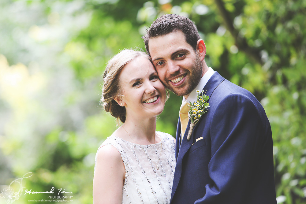 Matthew & Aisling; Bristol Register Office wedding