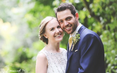 Matthew & Aisling; Bristol Register Office wedding