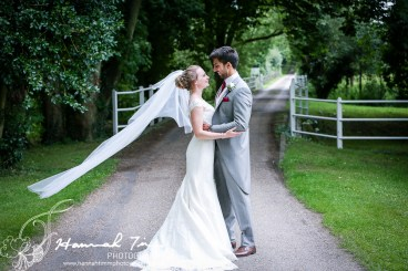 Buckinghamshire wedding photography