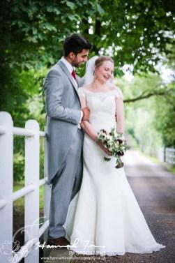 Hannah Timm wedding photographer