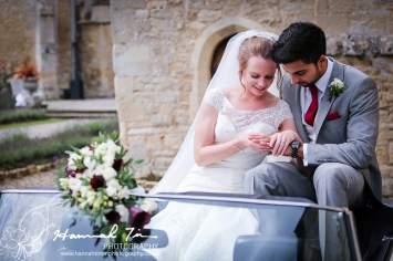 wedding photography Oxford