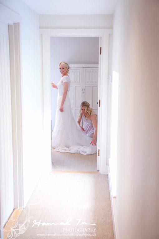wedding photography artistic