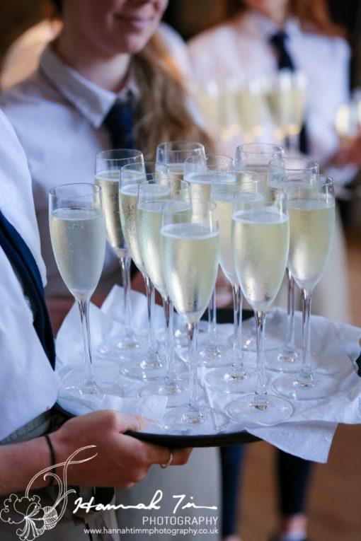 details weddings