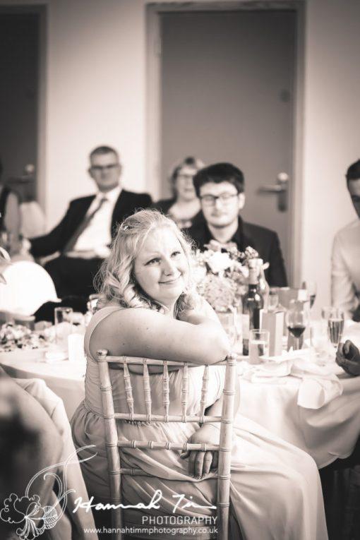 emotiuonal wedding photography