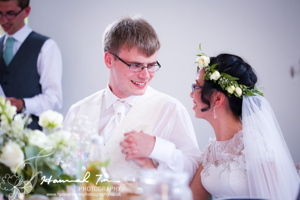 uk wedding photographer