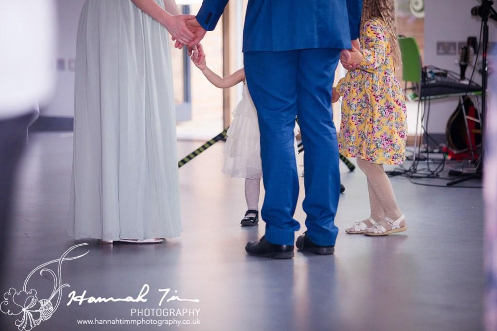 dancing uk wedding photography